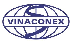 Tổng Công ty Cổ phần VINACONEX
