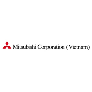 Mitsubishi Corporation Viet Nam