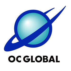 Công ty Oriental Consultants Global