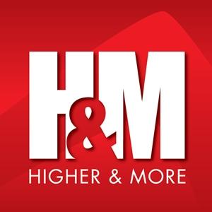 Công ty cổ phần thiết bị xây dựng H&M