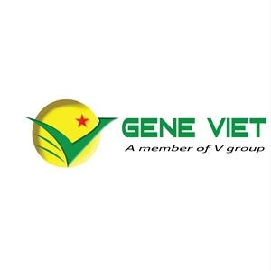 Công ty cổ phần công nghệ cao Gene Việt