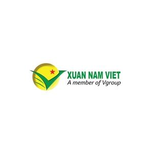 Công ty Xuân Nam Việt