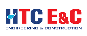 Công ty cổ phần xây dựng và công nghệ cao HTC