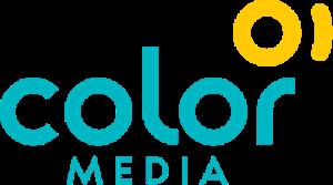 Công ty cổ phần truyền thông và giải trí sắc màu (Color Media)